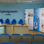 Presentazione IQAir a Cuneo