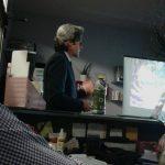 Presentazione OLife a Este - Padova