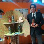Presentazione Olife in Palestra Well Fit a Copparo Ferrara