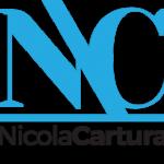 Nicola Cartura IQAir