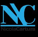 Nicola Cartura