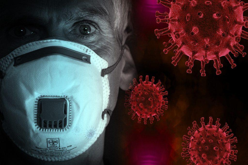Il Coronavirus si trasmette nell'aria? Cosa dicono le ricerche sui contagi?